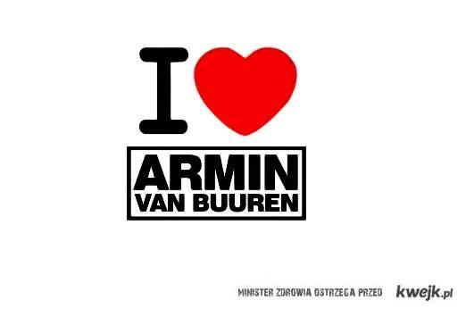 ARMIN <3