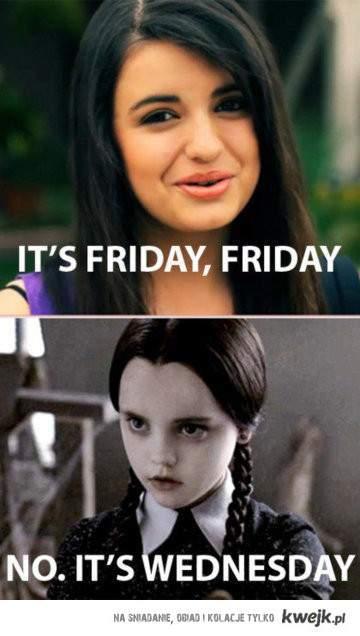 rebecca vs wednesday