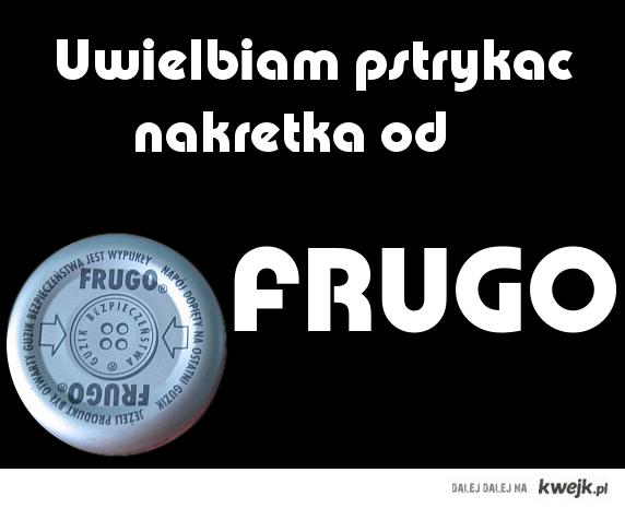 FRUGO