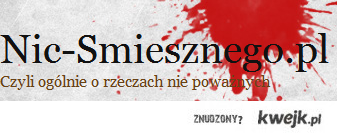 nic-smiesznego.pl
