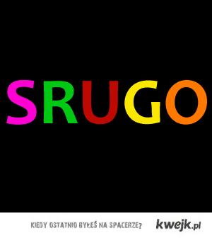 SRUGO