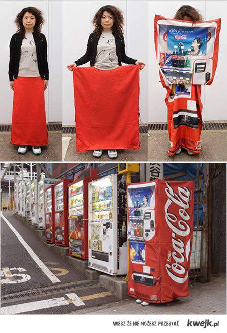 anti raped dress for japanese women