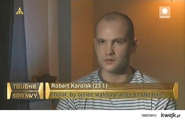 Trudna sprawa - wyleczyć zęby na ukrainie