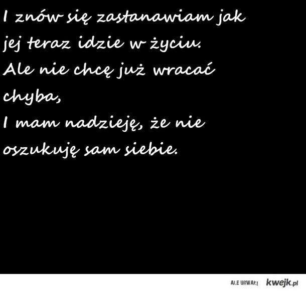 Bonson/Matek - Pan śmieć