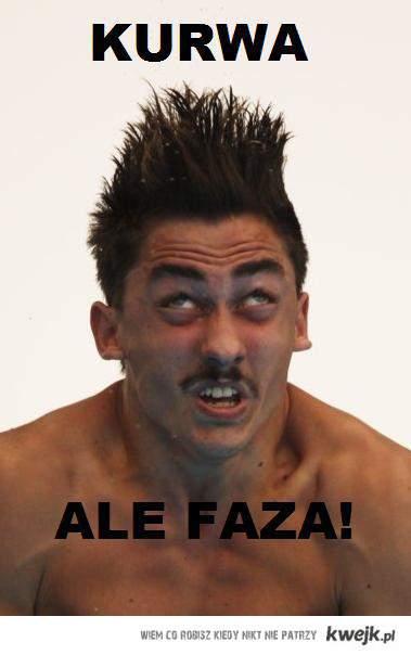 FAZA!
