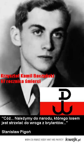 kkbaczynski