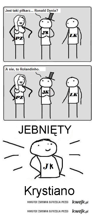 Rolandinho