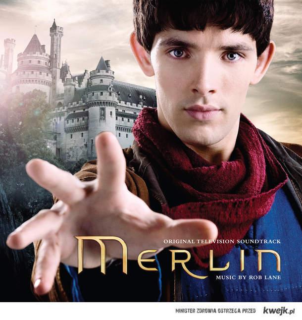 Merlin 4 ever