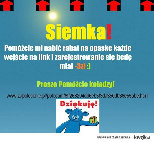 www.zapolecenie.pl/polecam/6ff268294db6eb5f3da350db36e55abe.html