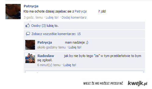 Mistrz FB