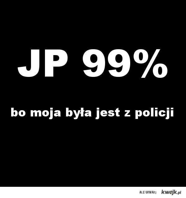 jp policja