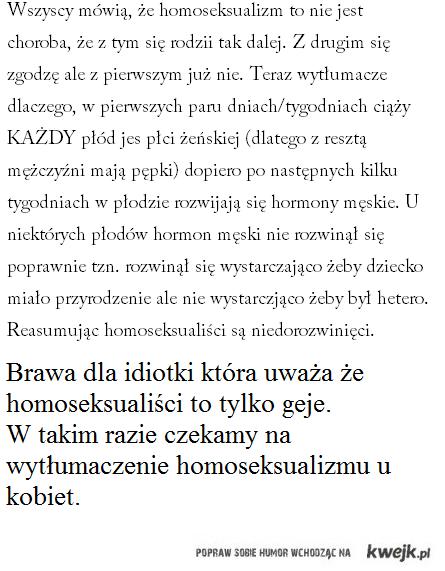 homo?