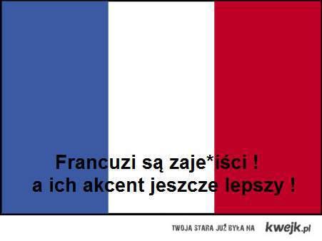 France ♥