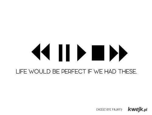 którą drogę byś wybrał