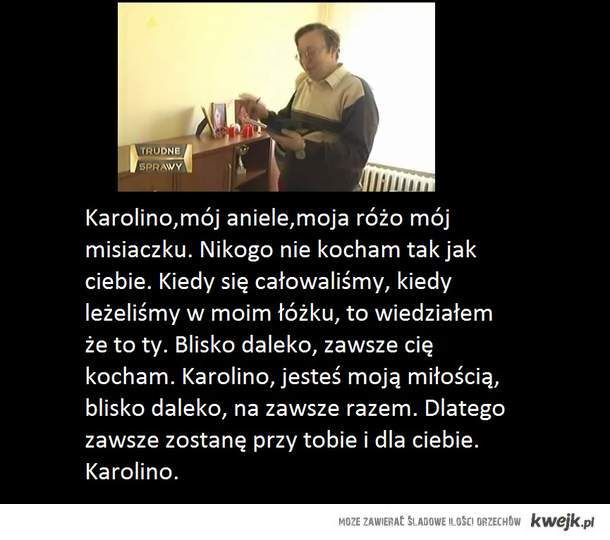 Karolino