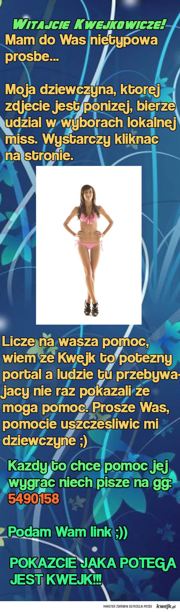 Dzika Kuna
