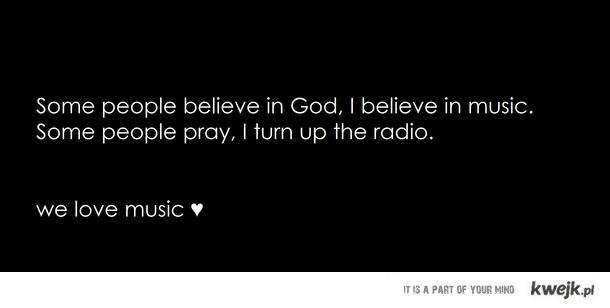 love music <3