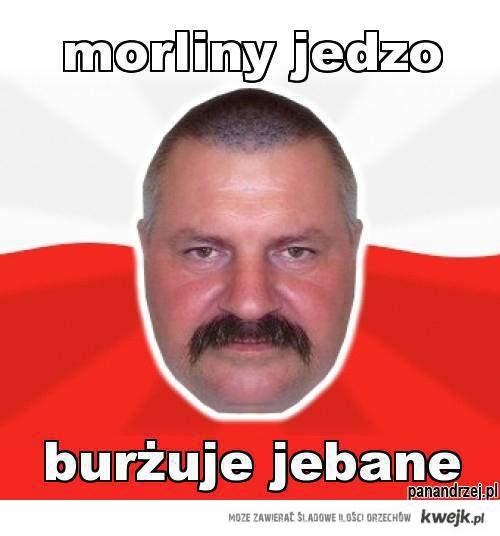 morliny :)