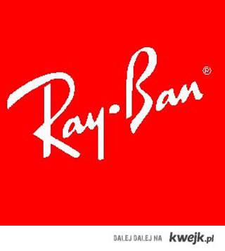 I <3 RayBan