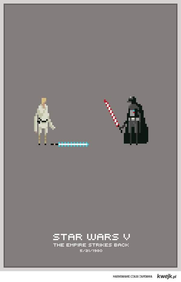 Pixelowe SW