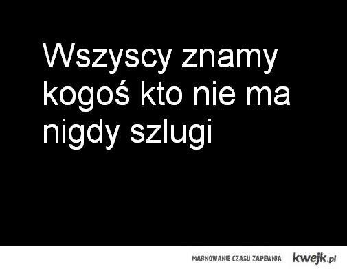 szluga