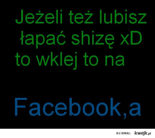 Shiza xD