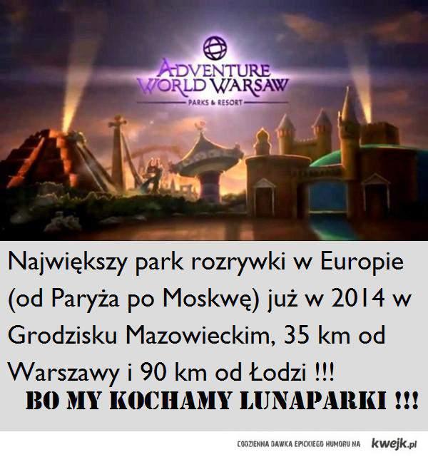 AWW Lunapark <3