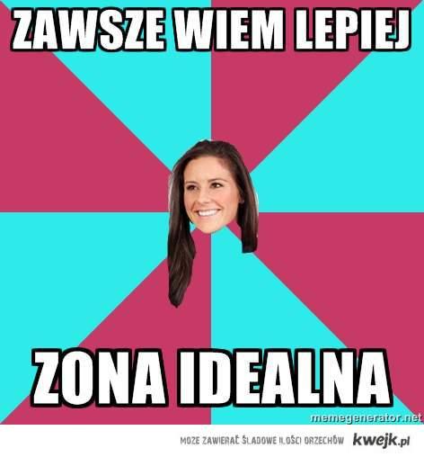 zona idealna