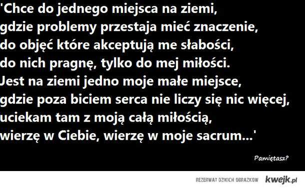 sacrum <3
