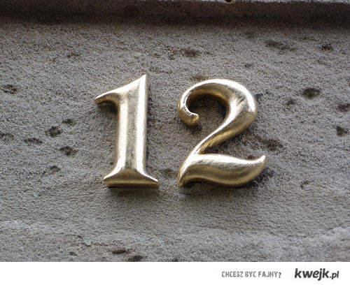 12 dni