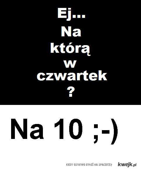 Na 10