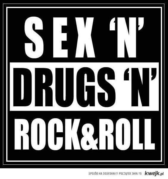 rockn'roll