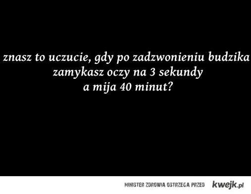 3 sekundy ;d