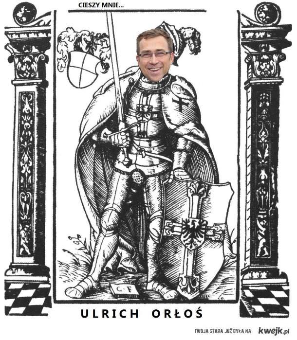 ULRICH OWSIAK