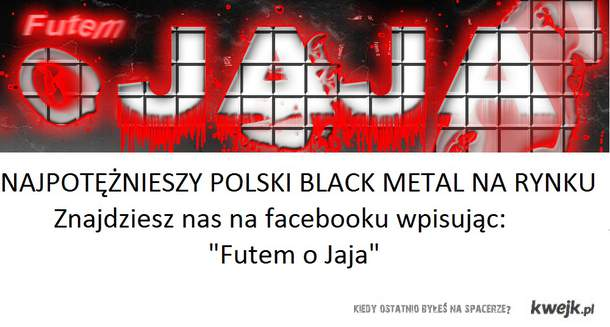 http://www.facebook.com/pages/Futem-o-Jaja/112425728858676?sk=wall