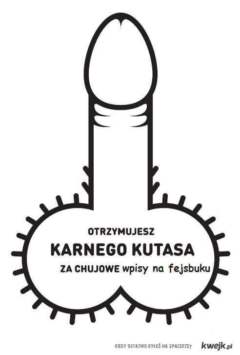 KARNY KUTAS