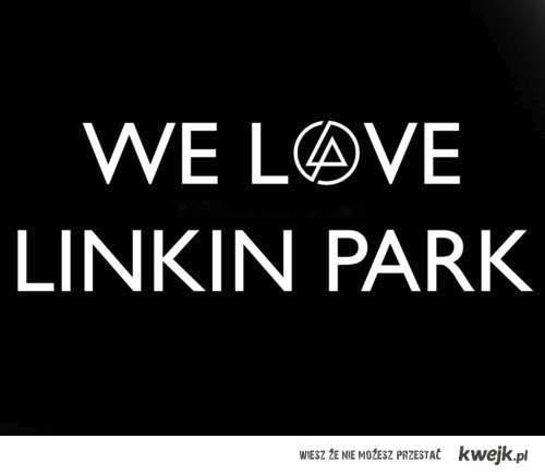 We Love LP <3