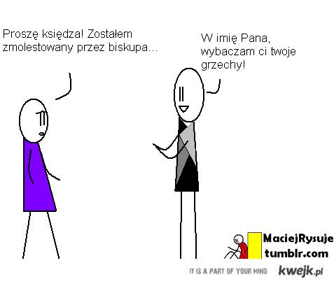 ksiadz