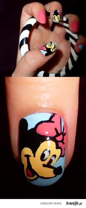 SuPa Nails <3