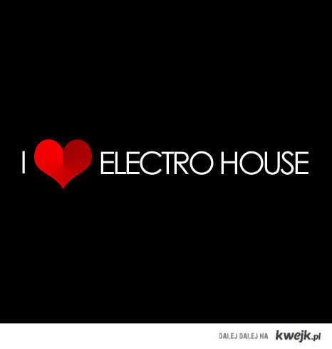iloveelectro