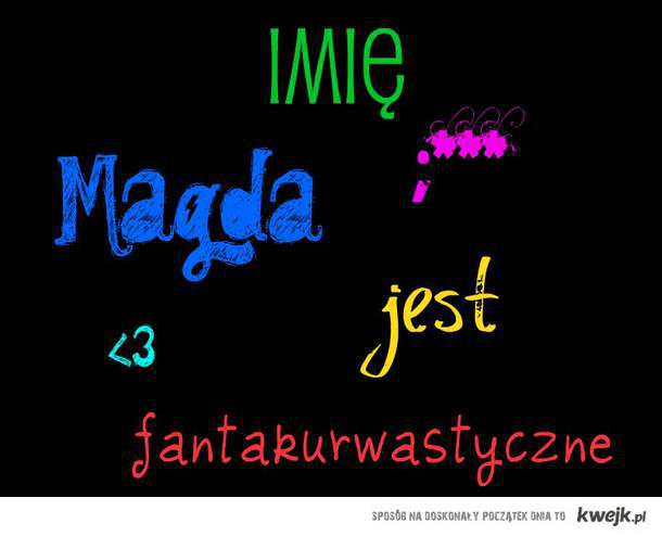 Madzialena