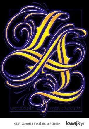 Purp&Yellow