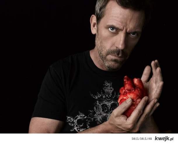 I give u my heart