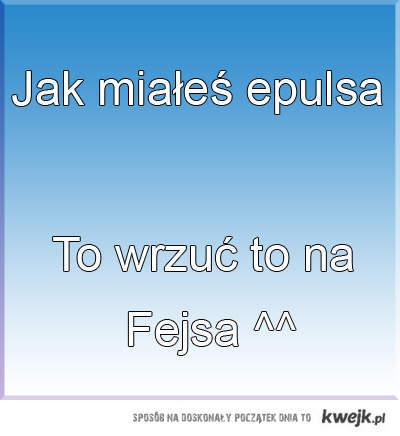 Epuls