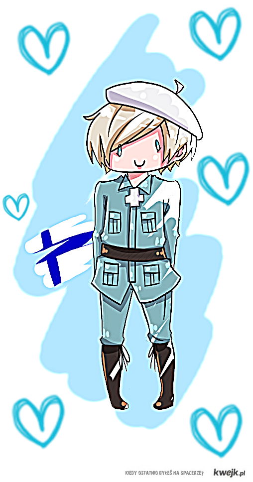 APH_Mee_Finland_X3