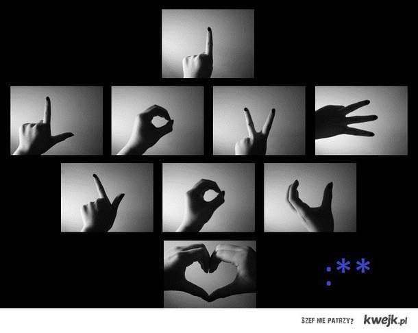 Love <33