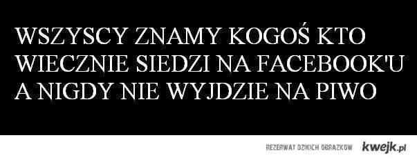 facebookowicz