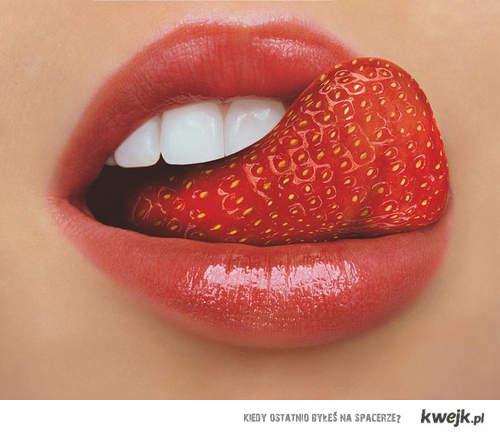 Tongue <3