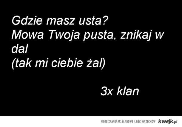 3x klan