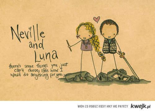 LunaAndNeville